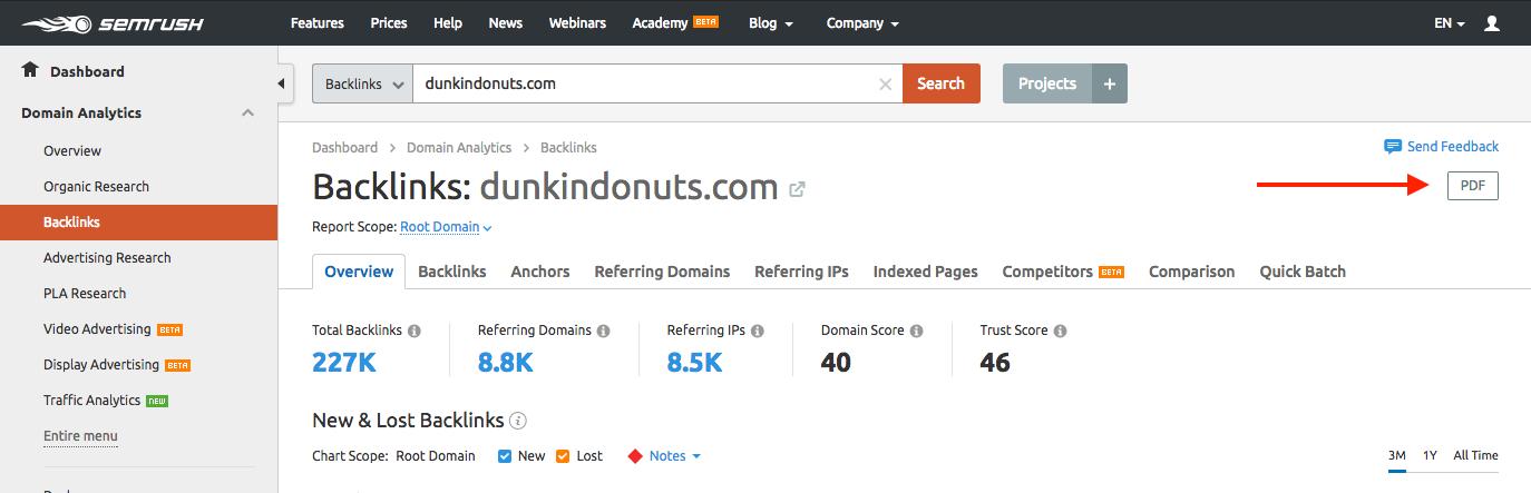 export-backlinks