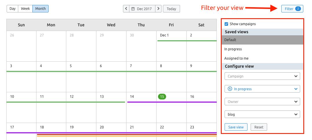 filter-views-calendar