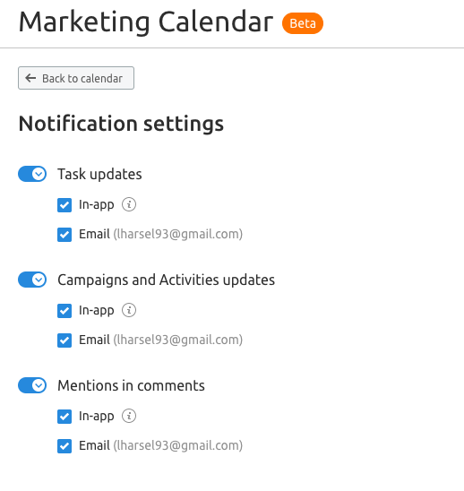 calendar-notifications