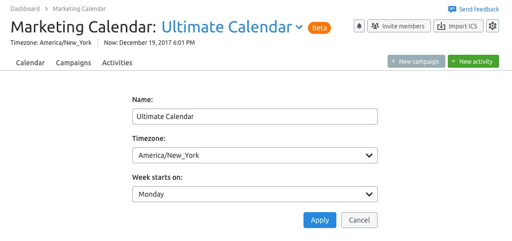 calendar-settings