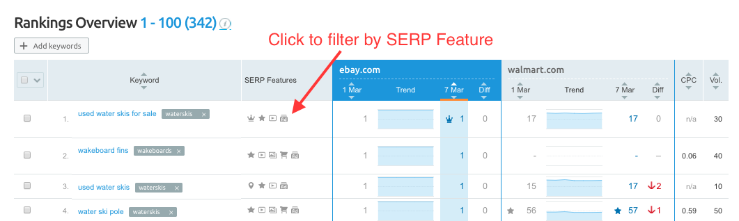 filter-table-serp-feature