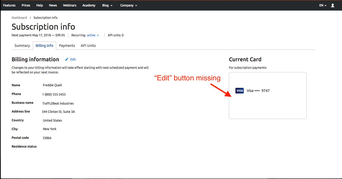 edit-button-subscription