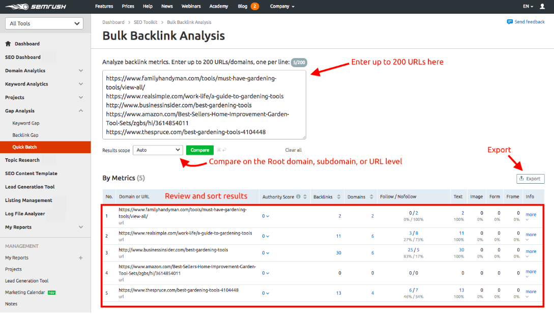 bulk-backlink-analysis