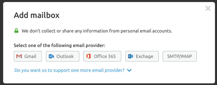 add-mailbox