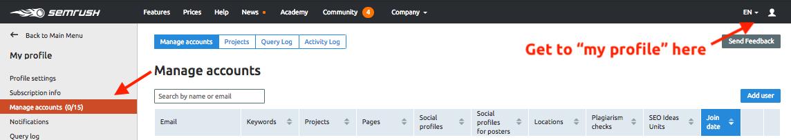 manage-accounts