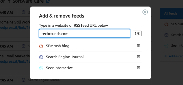 add-rss-feeds