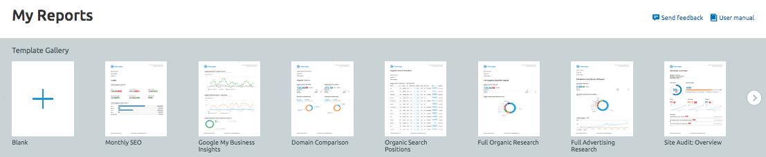 pdf-templates