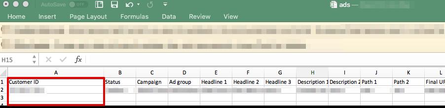 ads-file