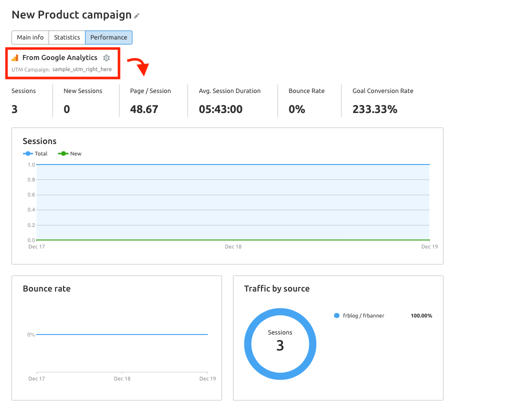 Google Analytics and Search  Console image 29