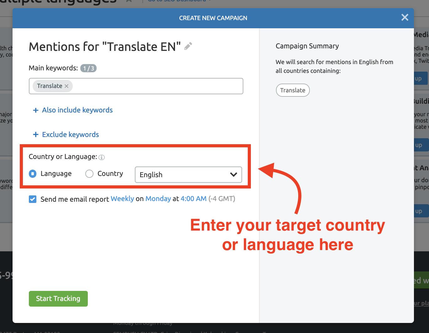 target-country-language