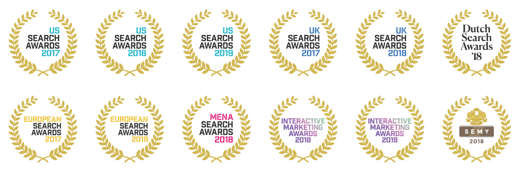 semrush-awards