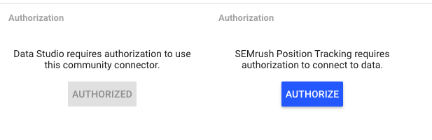 autorizar-semrush-gds