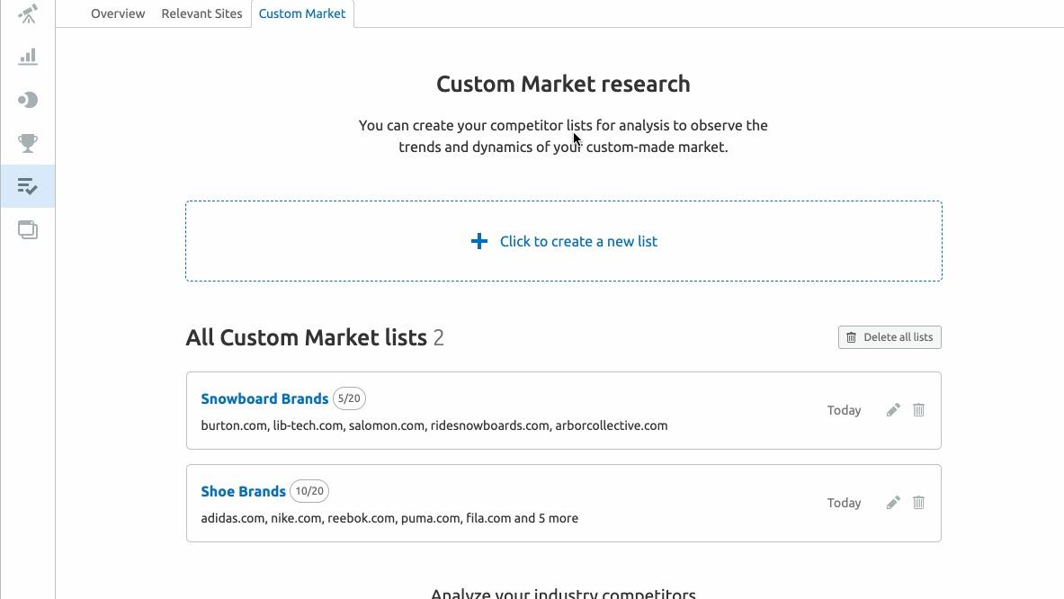 Market Explorer Custom Market Report image 1